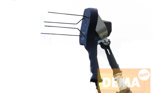 elettrobrucaolive arpi