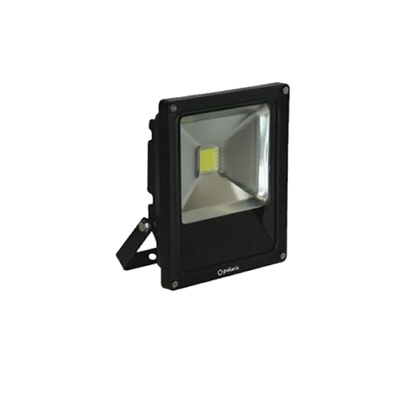 PROIETTORE LED 30 WATT POLARIS