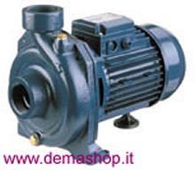 ELETTROPOMPA CMD/E 300 T