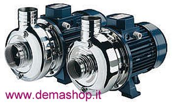 ELETTROPOMPA DWO 400 T